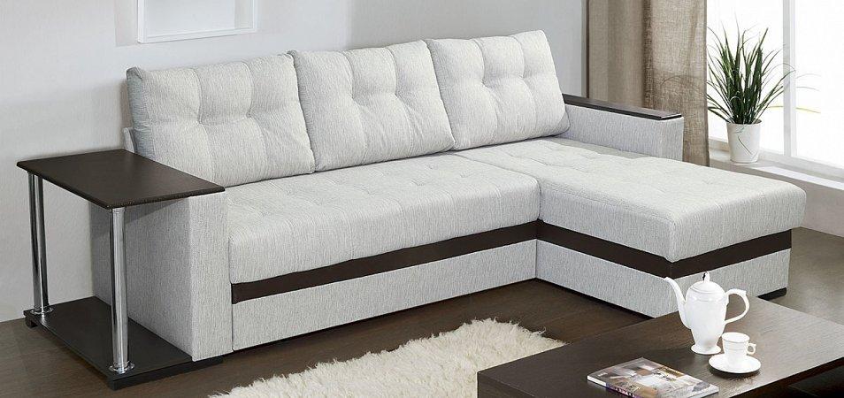 6 рекомендаций по выбору угловых диванов