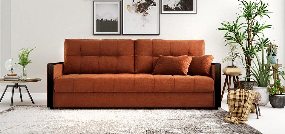 Механизм трансформации диванов пантограф: плюсы и минусы, как раскладывается, особенности