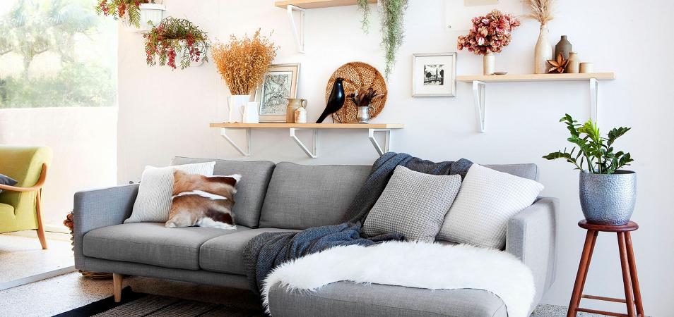 Как избавиться от дырки в диване?