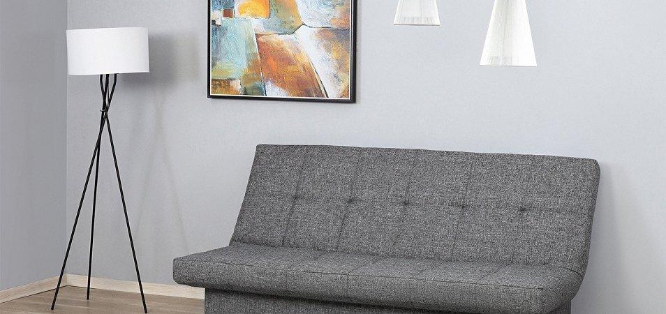 Механизм трансформации диванов книжка: плюсы и минусы, как раскладывается, особенности