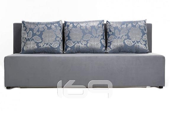 Купить Прямые диваны 180 см в интернет магазине. Цены, фото, описания, характеристики, отзывы, обзоры