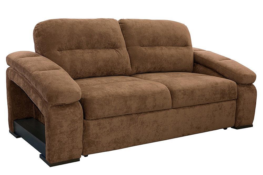 Прямой диван-кровать Рокси 150 Лайт 8 фото
