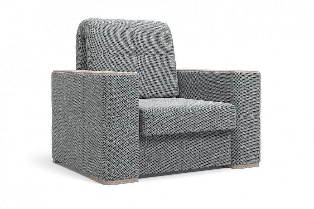 Кресло Ибица Doris 03