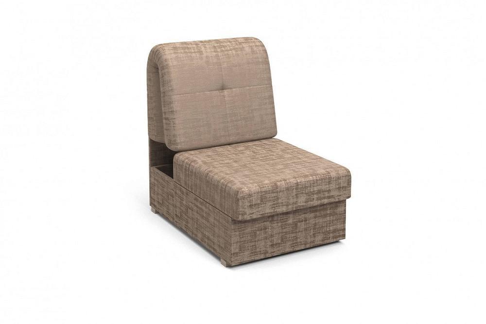Основание кресла Ибица Camelot 09 фото