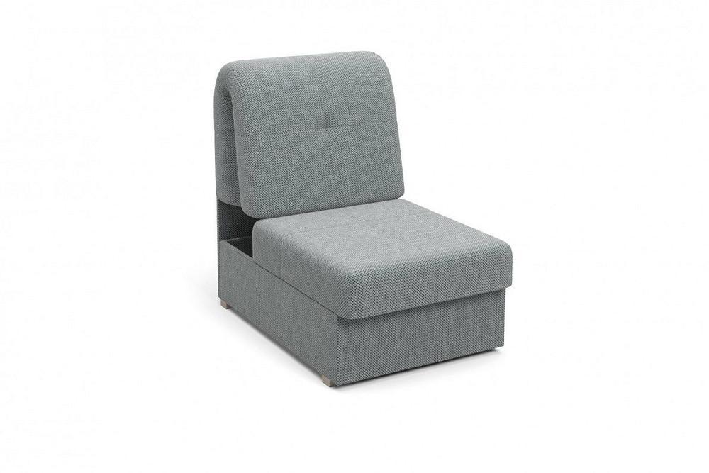 Основание кресла Ибица Doris 03 фото
