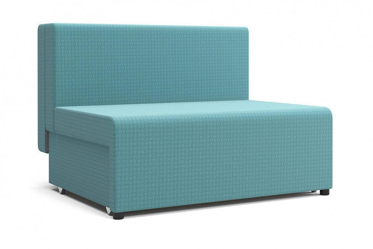 Детский диван Умка Evb 645 - 29