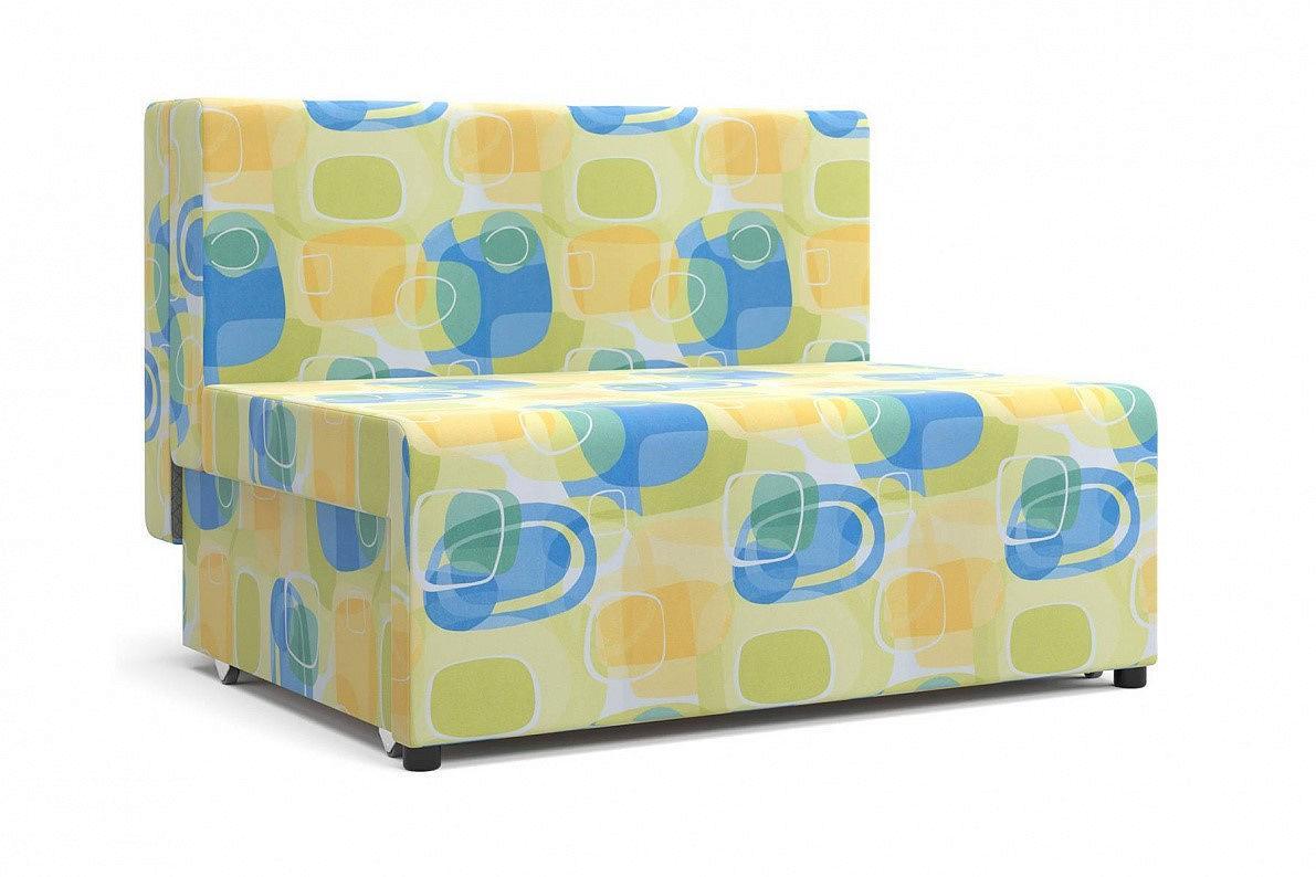 Детский диван Умка Set Spring