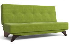 распродажа диванов для кухни купить распродажу диванов для кухни