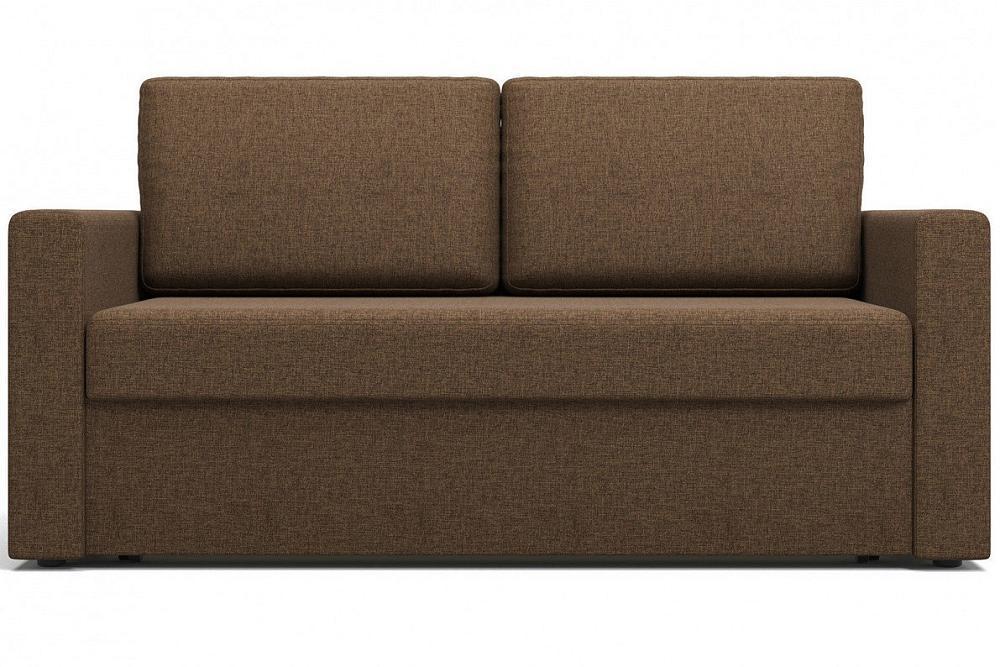 Прямой диван Джессика-мини Santana 17 фото