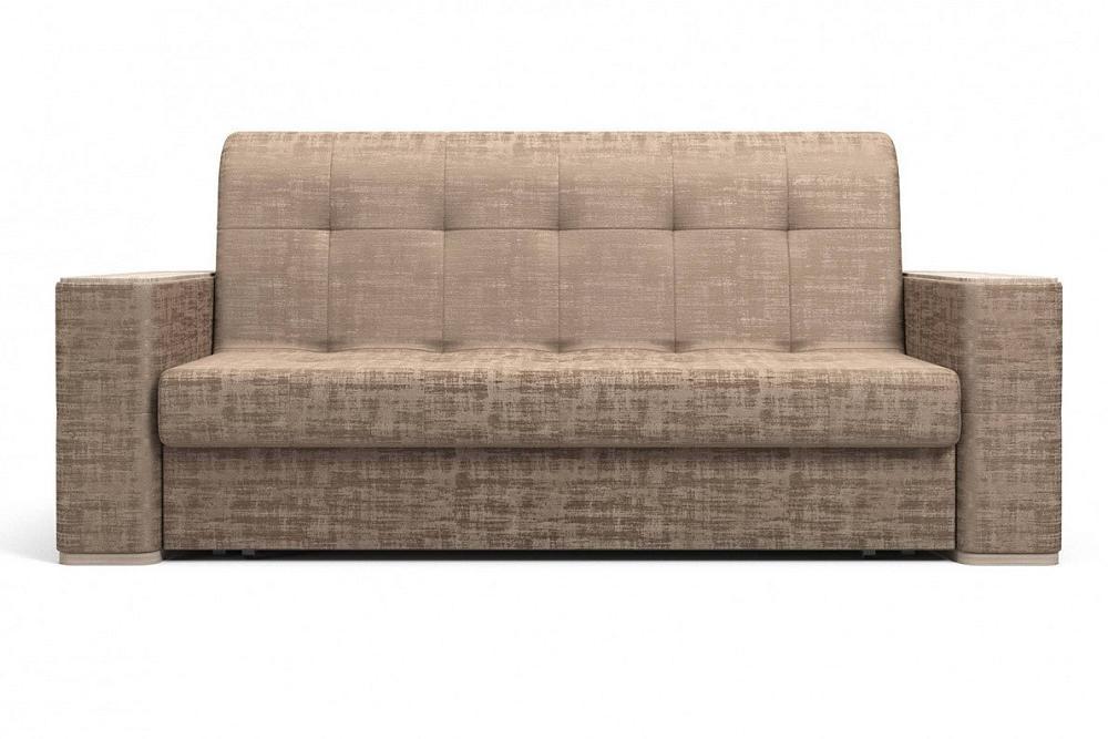 Прямой диван Ибица Camelot 09 фото