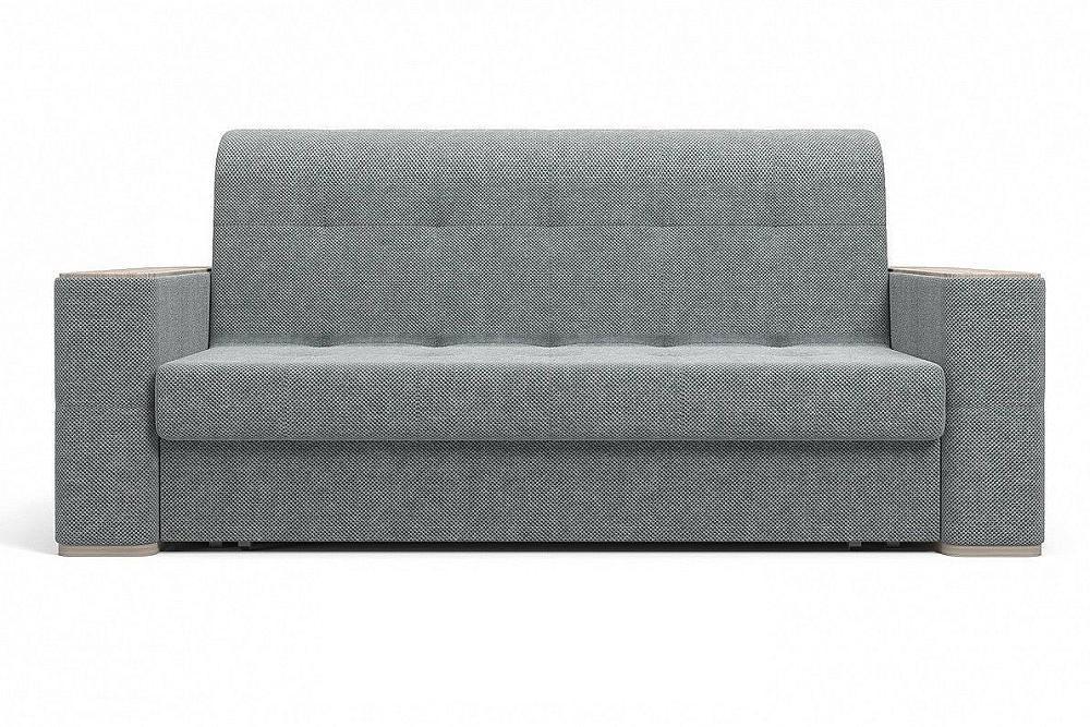 Прямой диван Ибица Doris 03 фото
