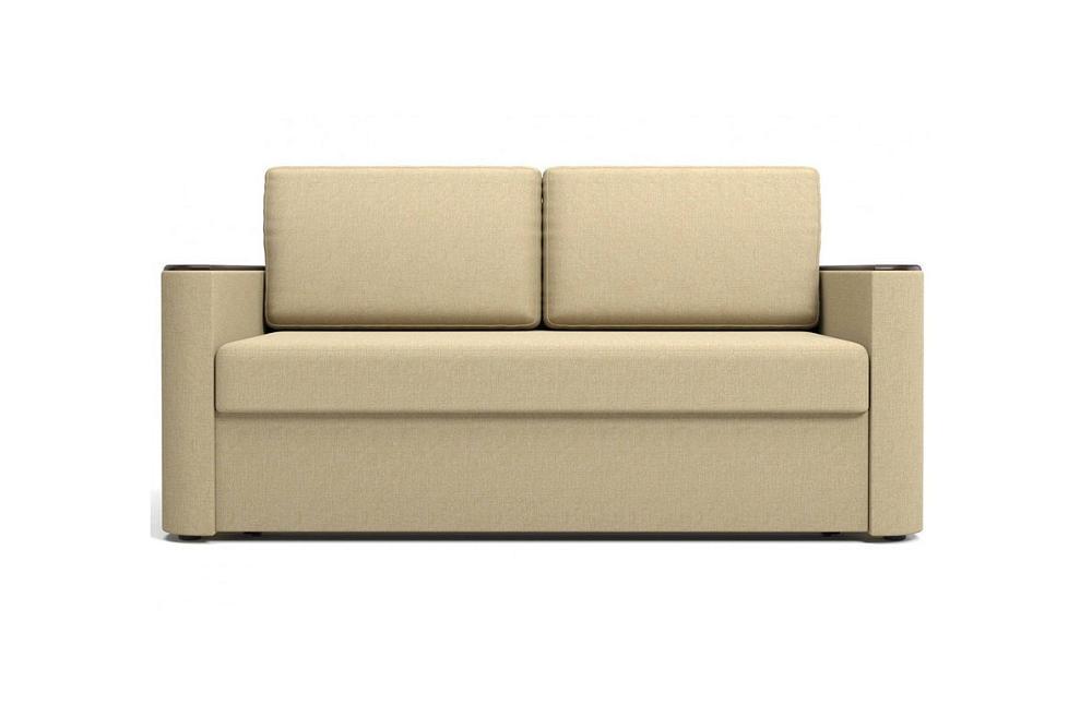 Прямой диван Джонас мини RE 10 фото