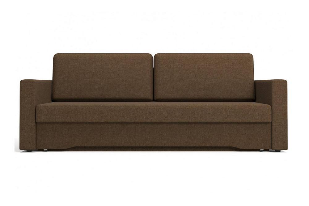 Прямой диван Джессика RE 02 фото