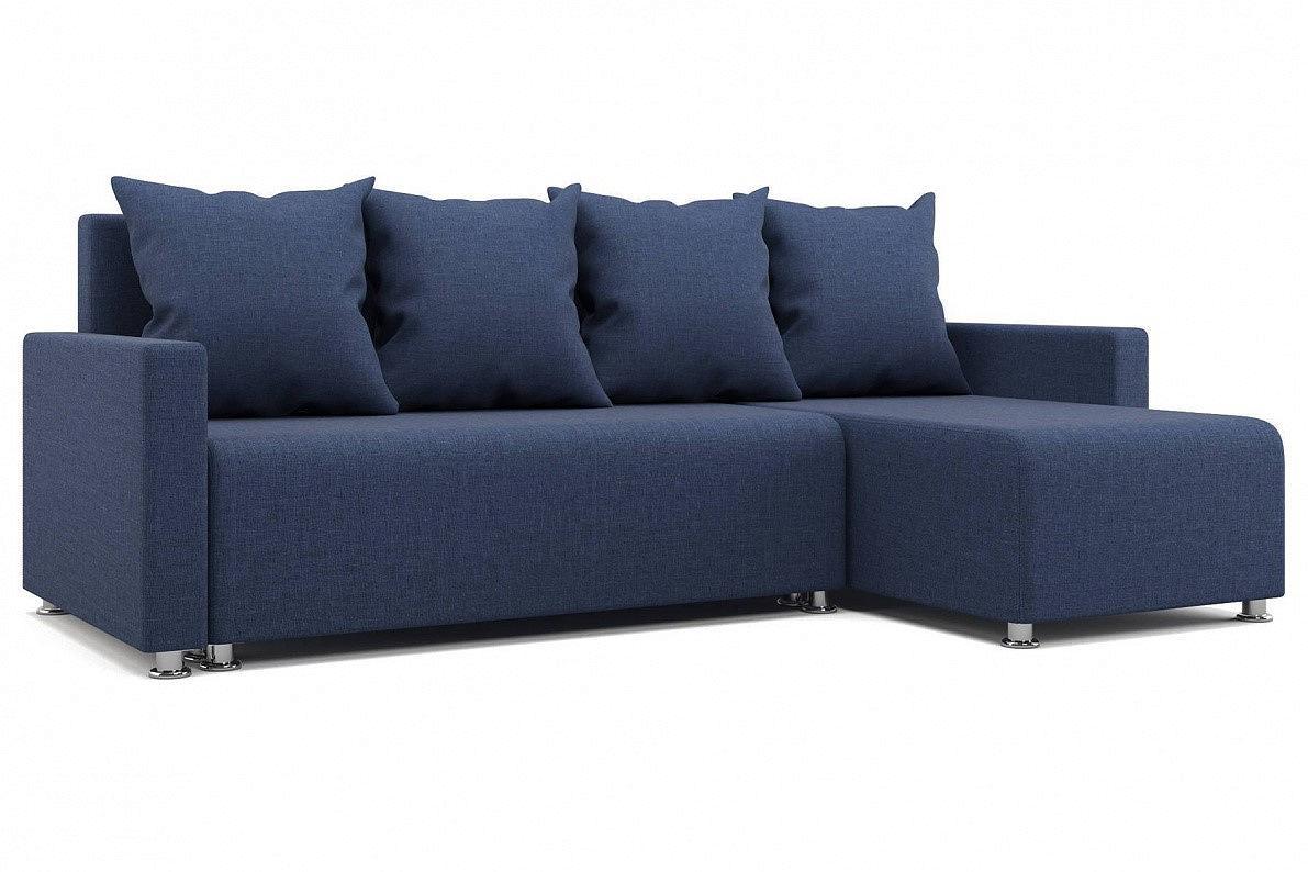 Угловой диван Челси Durando 80