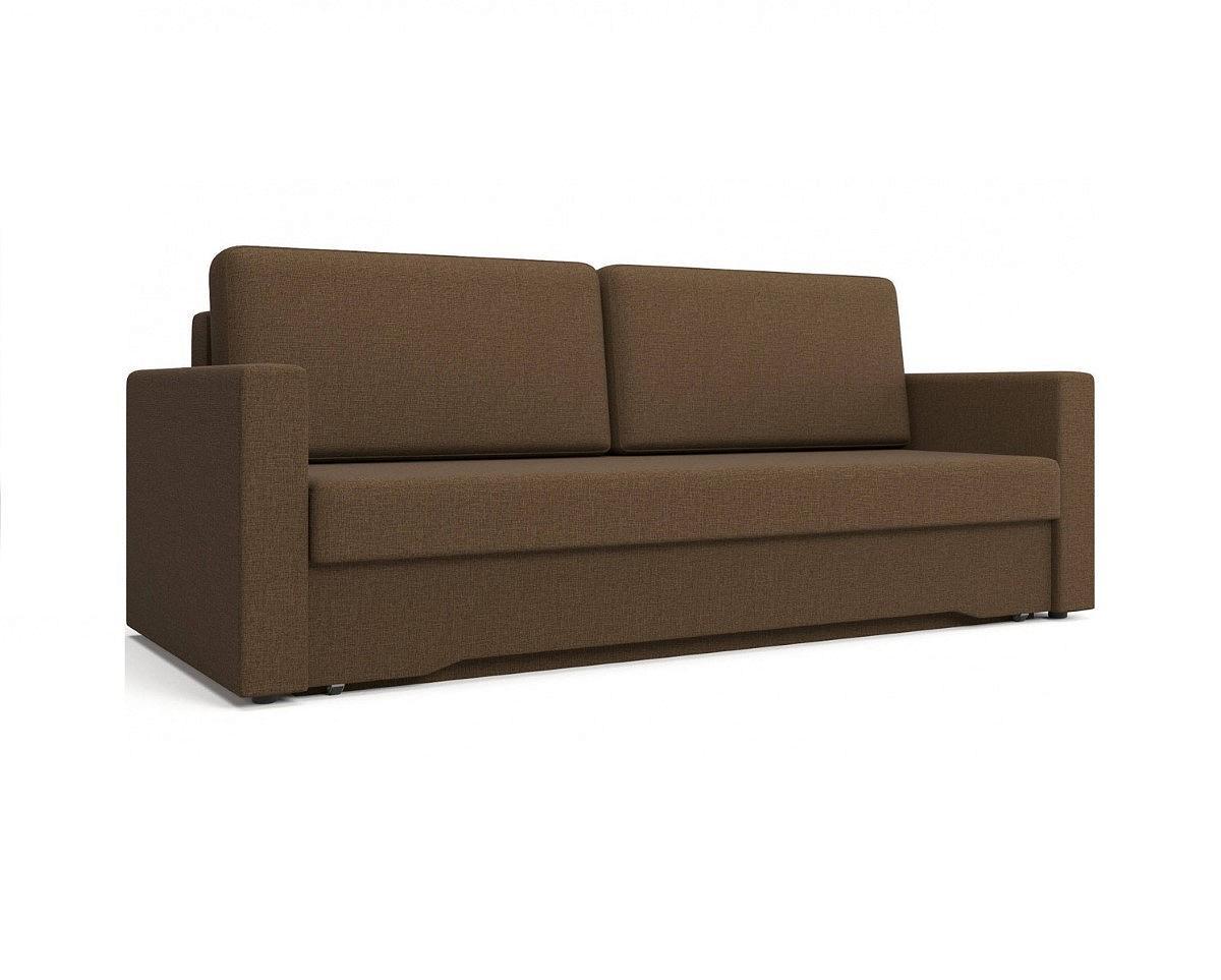 Угловой диван Джессика RE 02