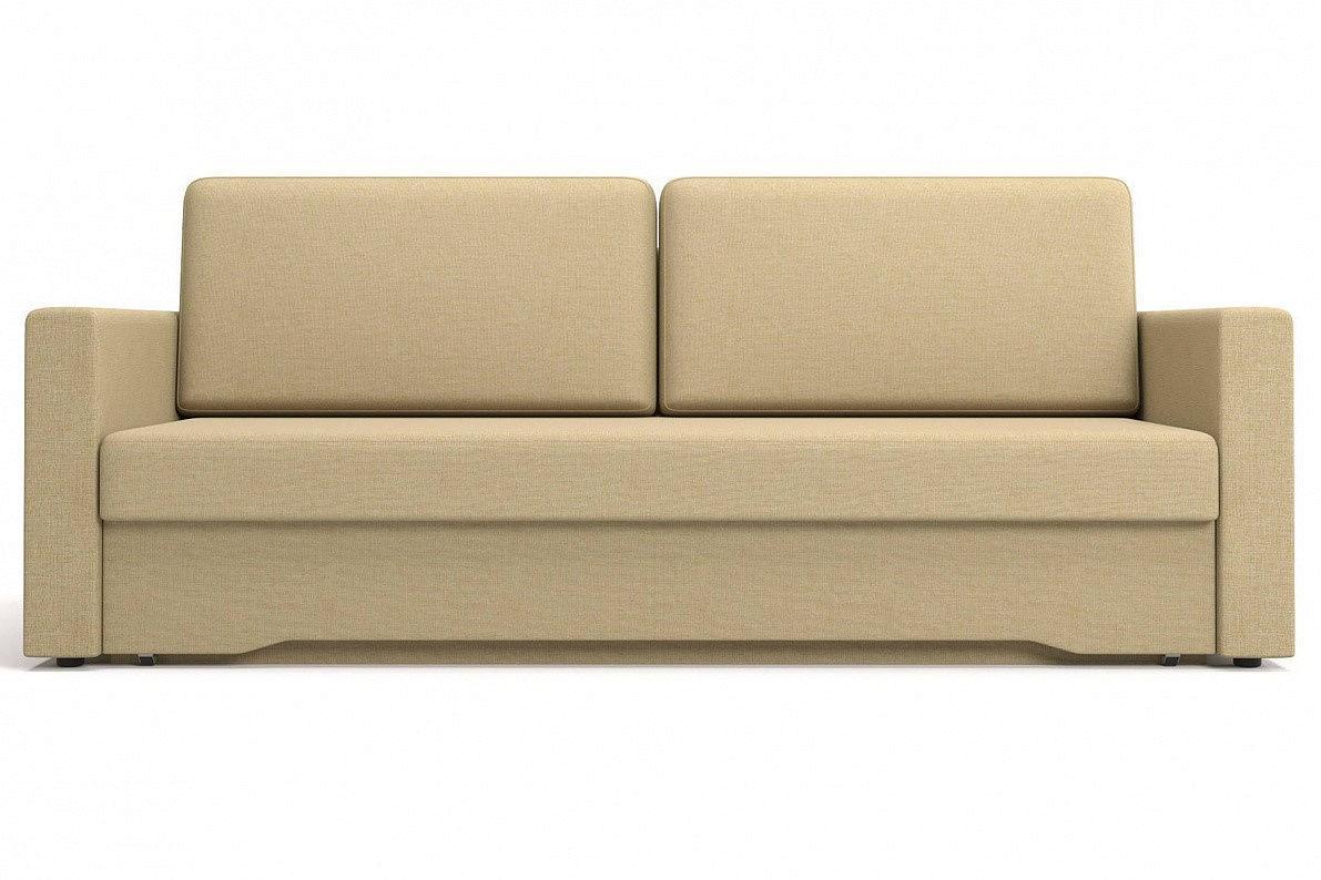 Угловой диван Джессика RE 10