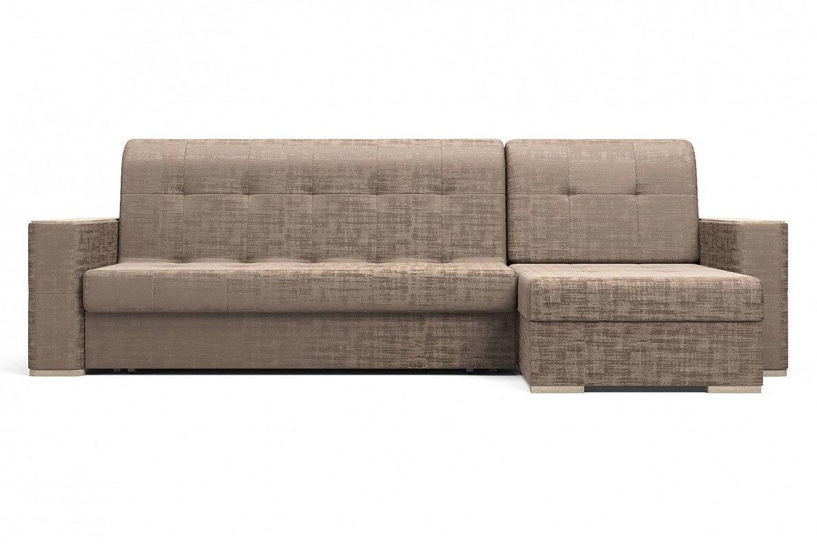 Угловой диван Ибица Camelot 09