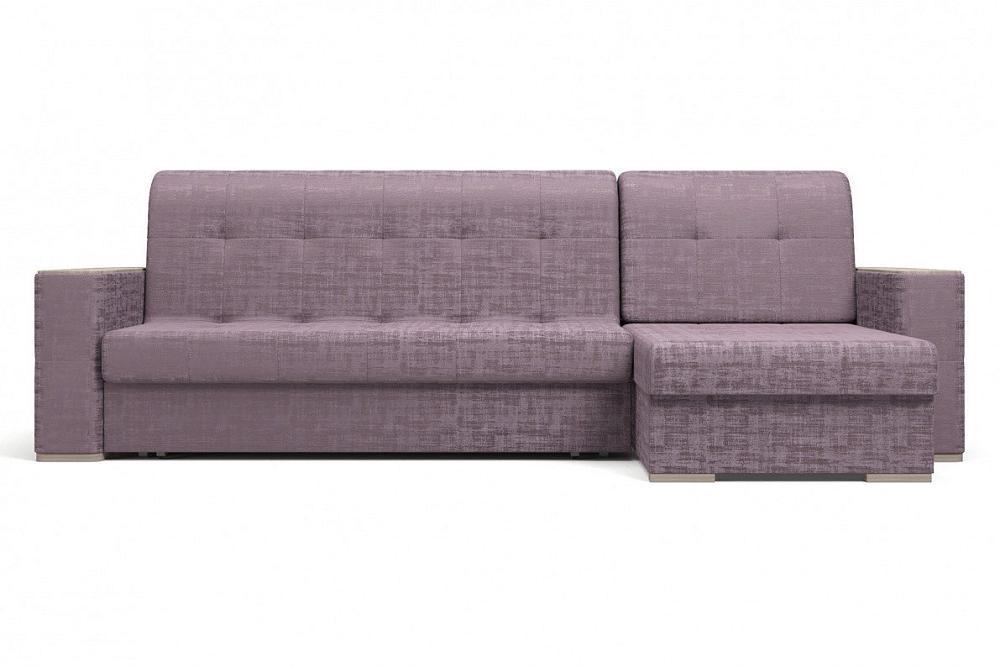 Угловой диван Ибица Camelot 11 фото