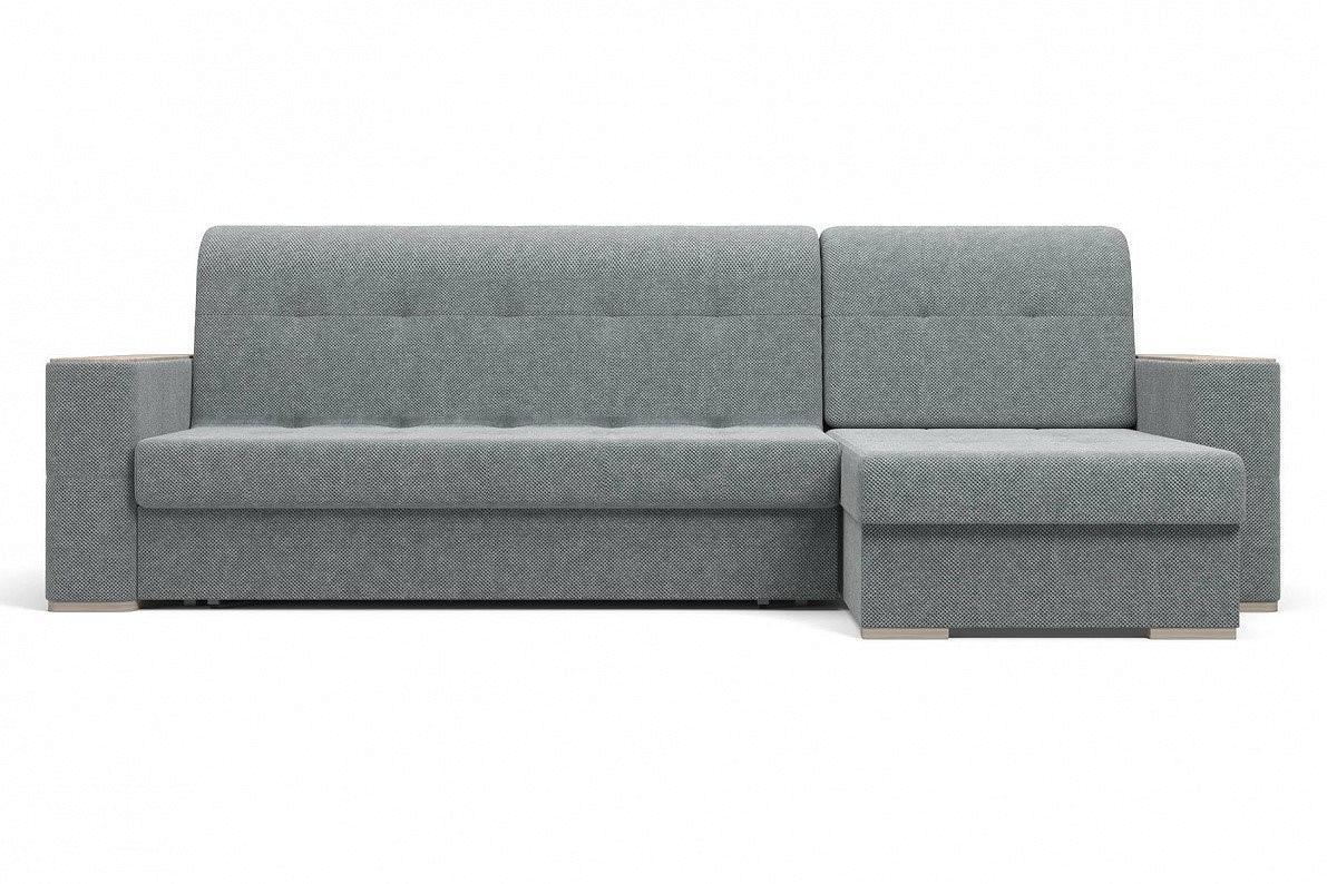Угловой диван Ибица Doris 03