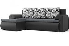 большие угловые диваны купить большие угловые диваны от