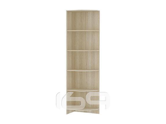Купить Шкаф пристыковочный Сопрано ШК-220 Дуб Сонома в интернет магазине. Цены, фото, описания, характеристики, отзывы, обзоры