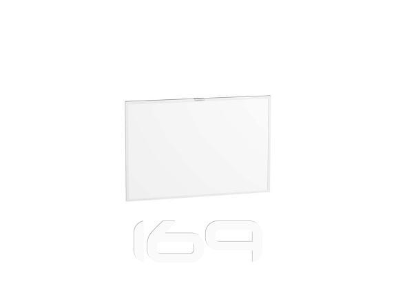 Купить Комплект фасадов Фьюжн-AL-02 Brilliant ФП-90 в интернет магазине. Цены, фото, описания, характеристики, отзывы, обзоры