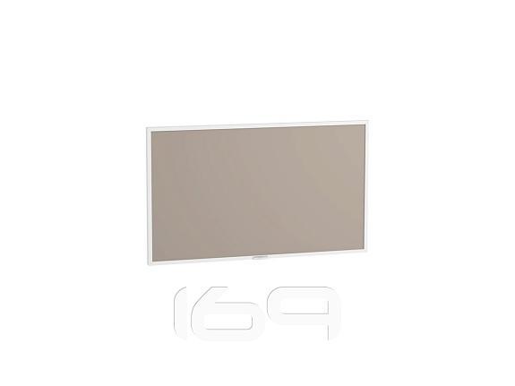 Купить Комплект фасадов Фьюжн-AL Cappuccino Ф-85 в интернет магазине. Цены, фото, описания, характеристики, отзывы, обзоры