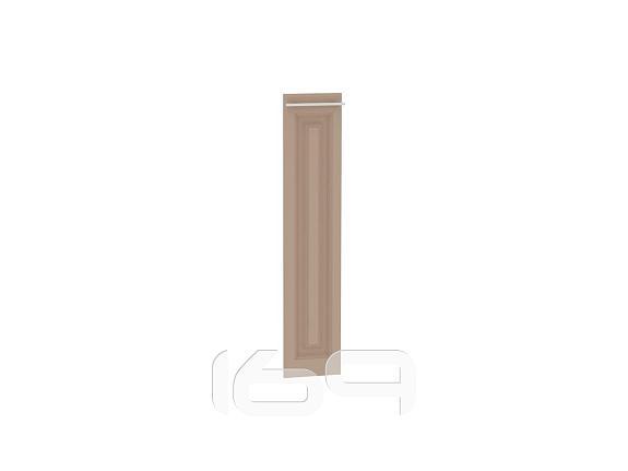 Купить Комплект фасадов Ницца Royal для каркаса Ф-82 НБ150 Omnia в интернет магазине. Цены, фото, описания, характеристики, отзывы, обзоры