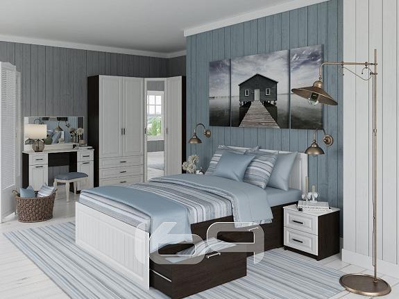 Купить Спальни в стиле минимализм в интернет магазине. Цены, фото, описания, характеристики, отзывы, обзоры