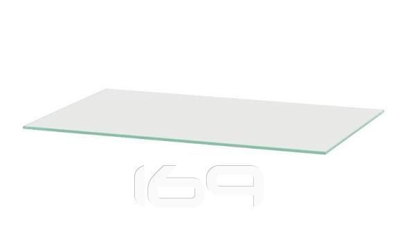 Купить Полки стекло (3 шт.) София СТЛ.098.30 для СТЛ.098.04 Granite Rose в интернет магазине. Цены, фото, описания, характеристики, отзывы, обзоры