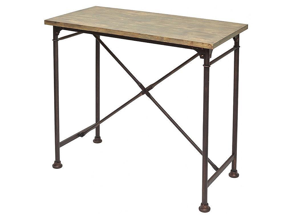 Стол барный SHT01