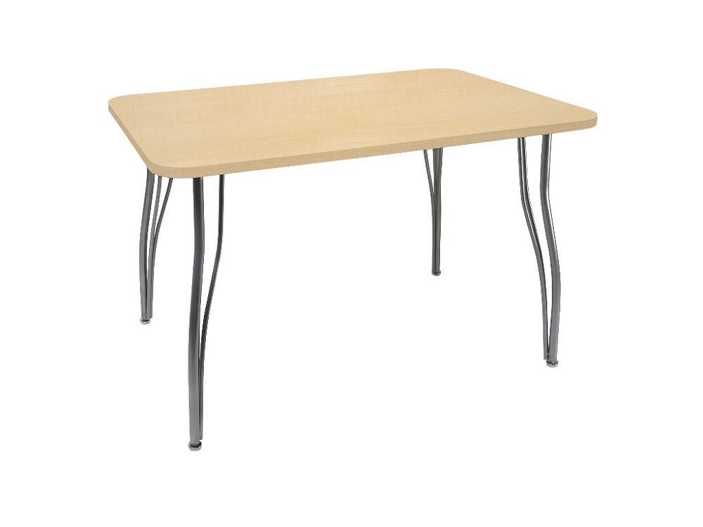 Стол обеденный прямоугольный LС (ОС-12) Медовое дерево фото