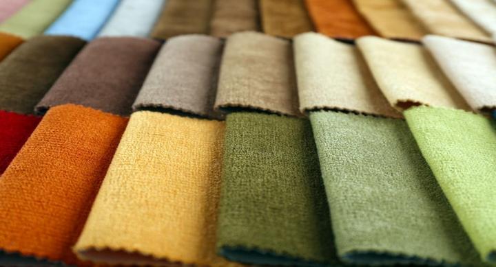 Ткань для обивки дивана